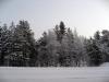 2011-finnland-25
