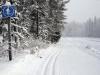 2011-finnland-29