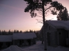 2011-finnland-33