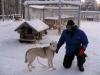 2011-finnland-38