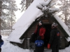2011-finnland-41
