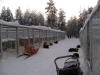 2011-finnland-42