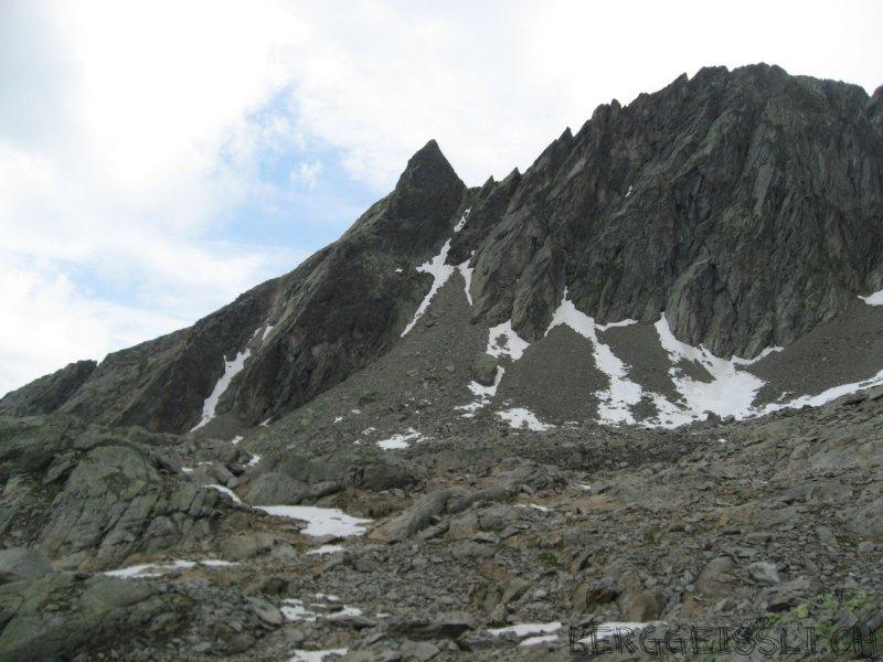 2011-alpinkurs-14