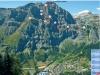 flyer_klettersteig-karte