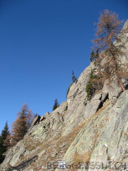 2011-davosseehorn-02