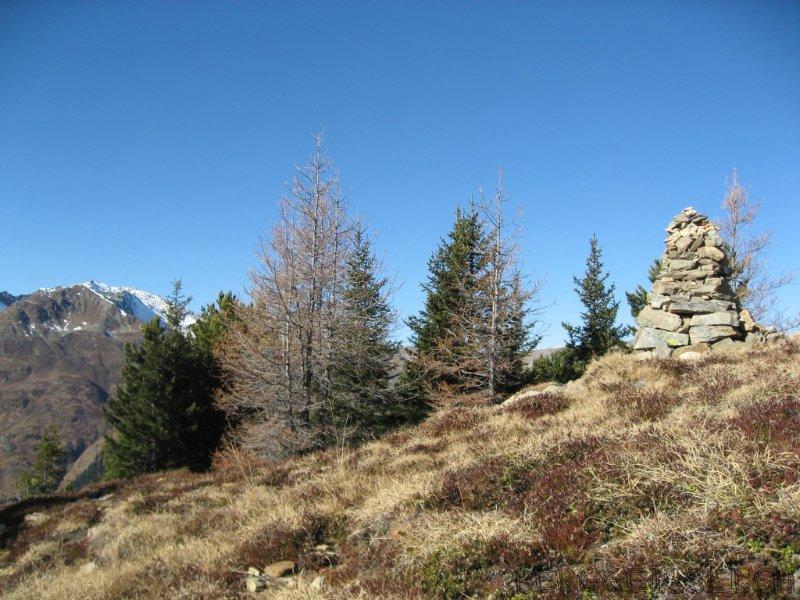 2011-davosseehorn-09