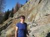 2011-davosseehorn-05