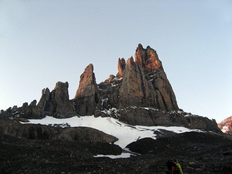 2011-spannort-13