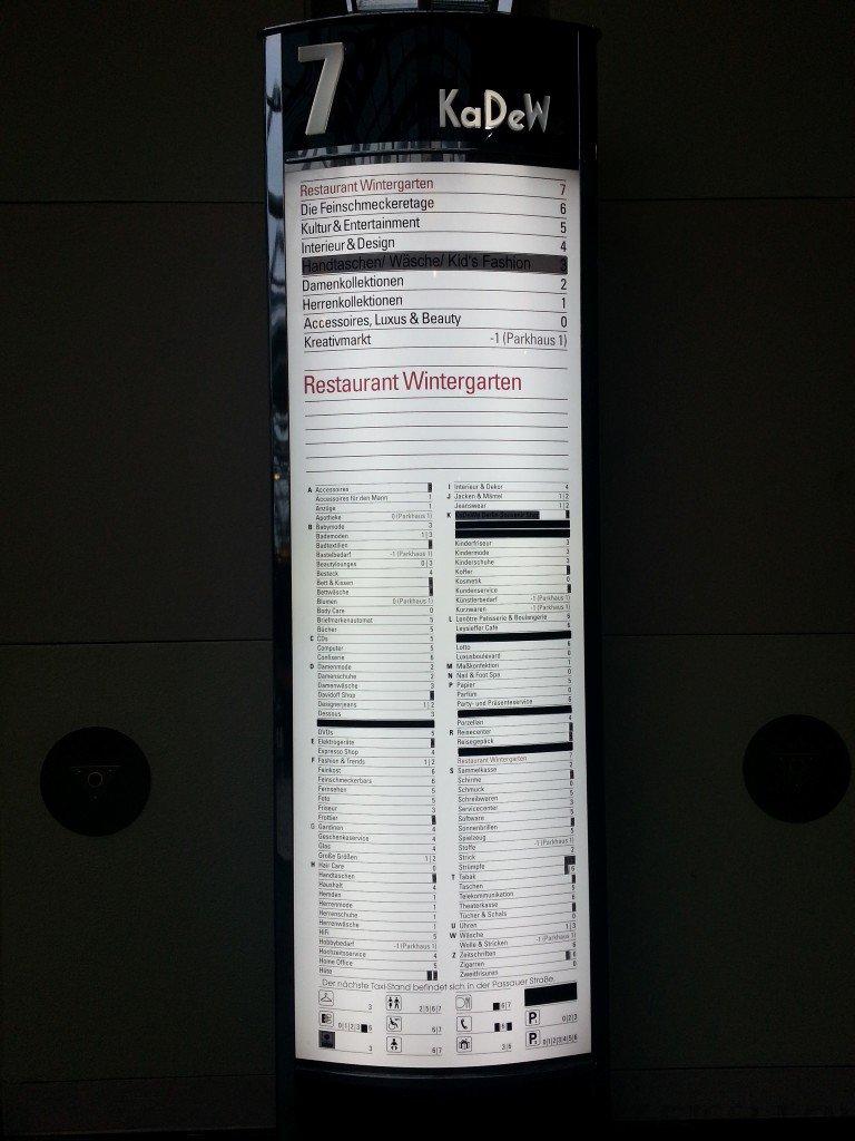 2012-berlin-07