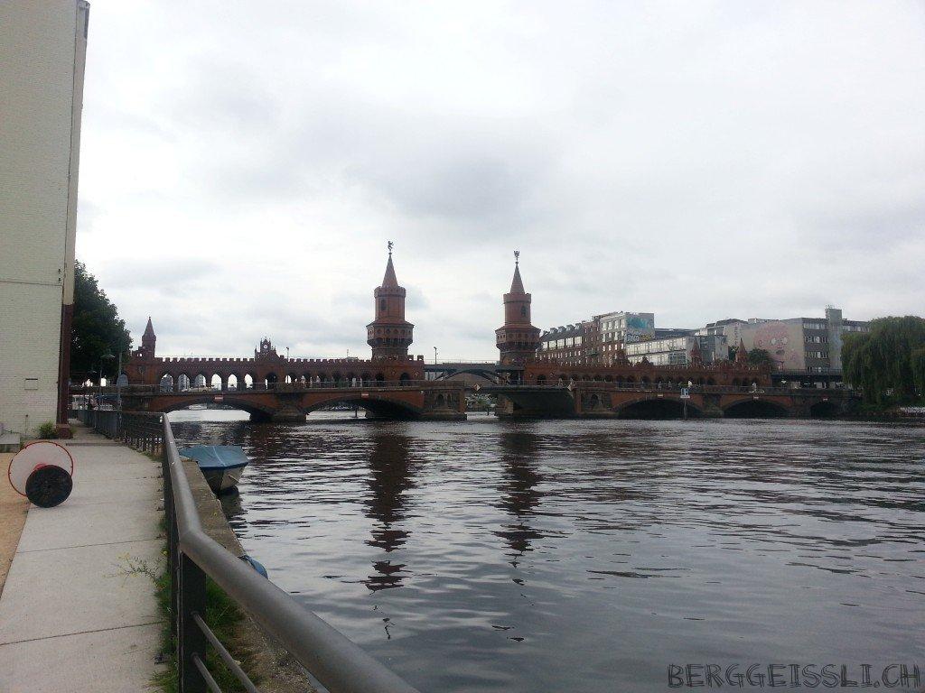 2012-berlin-59