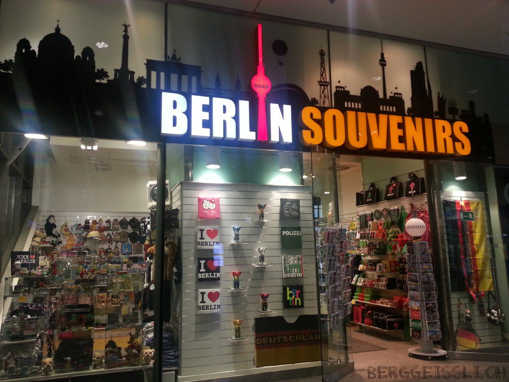 2012-berlin-63