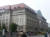 2012-berlin-06