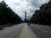 2012-berlin-31