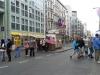 2012-berlin-58