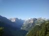 2012-braunwald-01