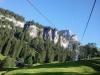 2012-braunwald-03