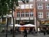 2012-hamburg-01