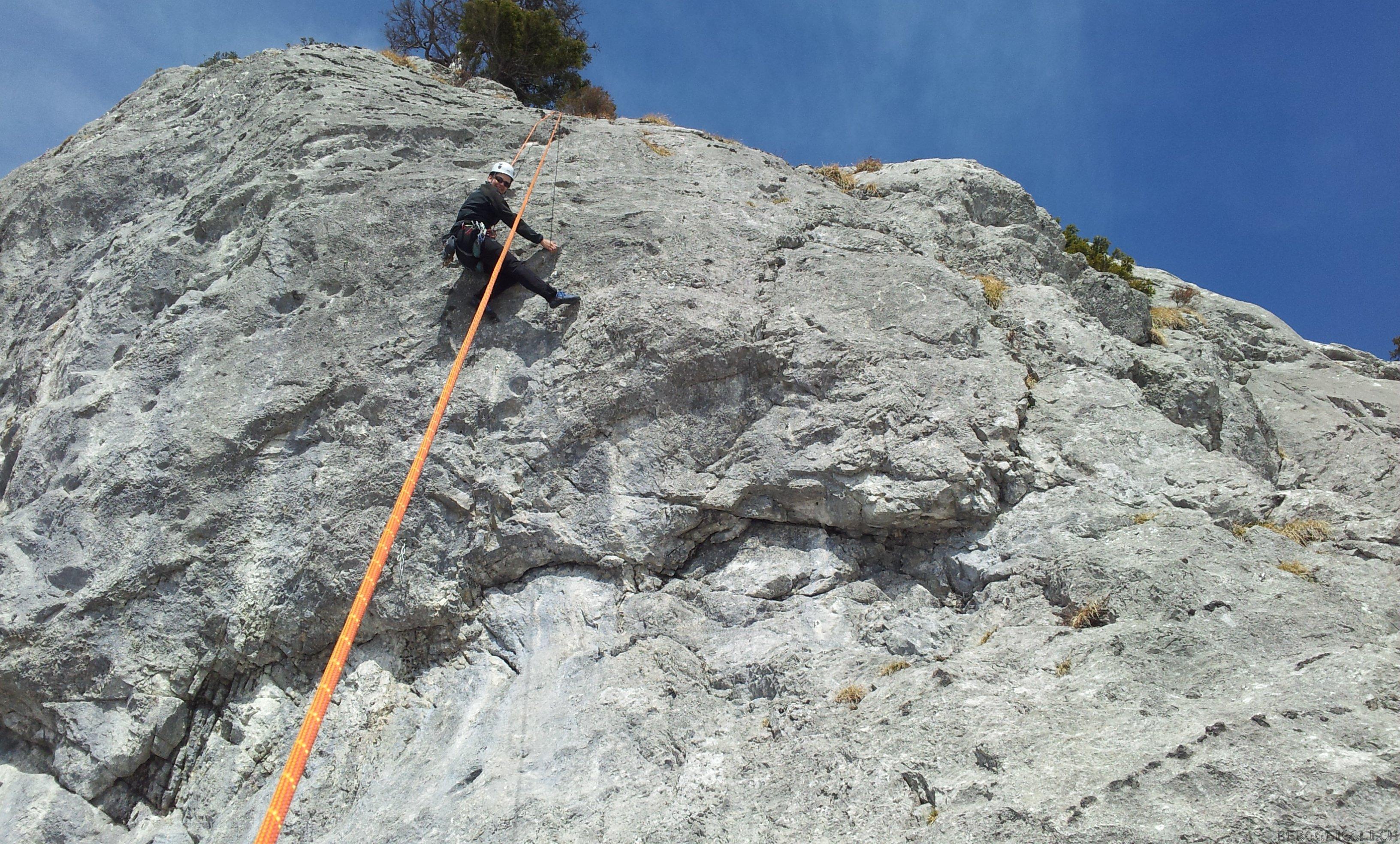 2012-ibergeregg-20