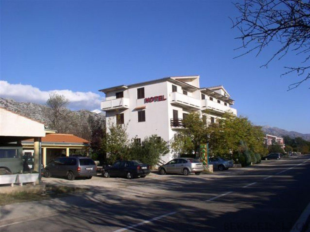 2012-paklenica-02