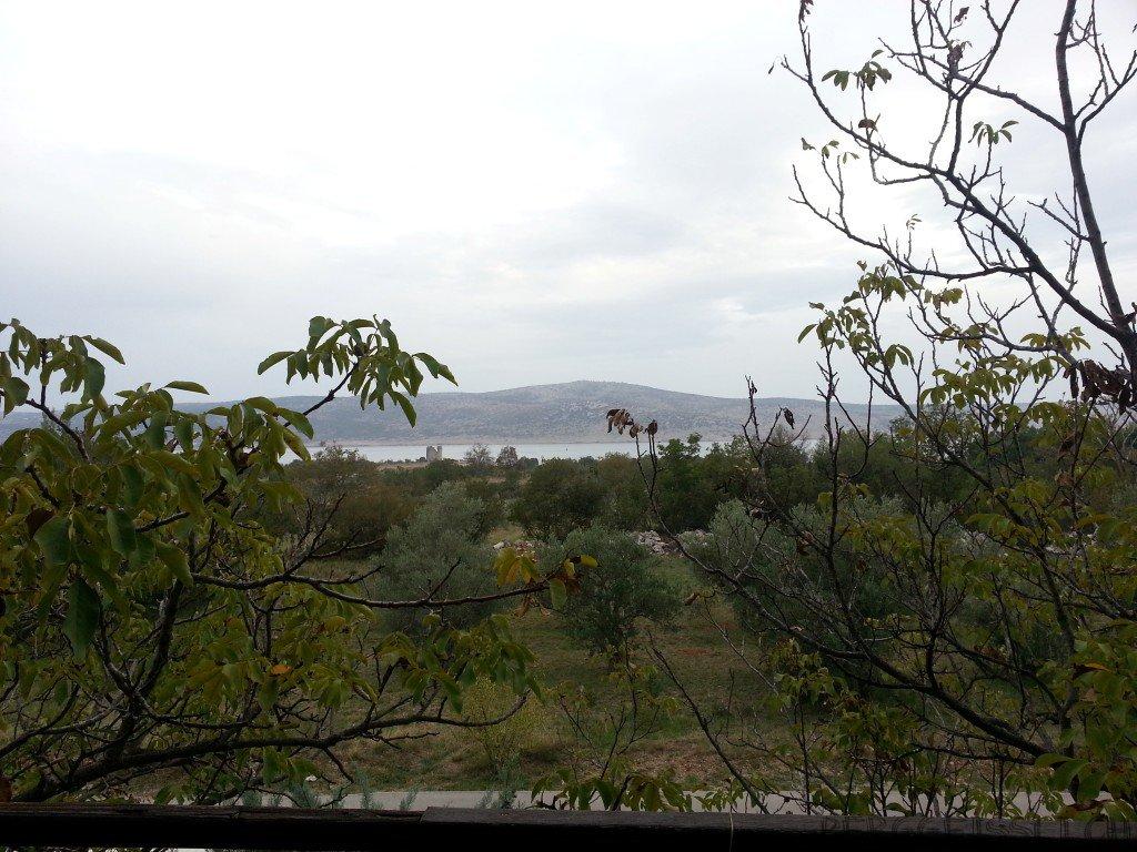 2012-paklenica-03