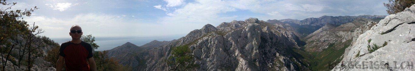 2012-paklenica-16