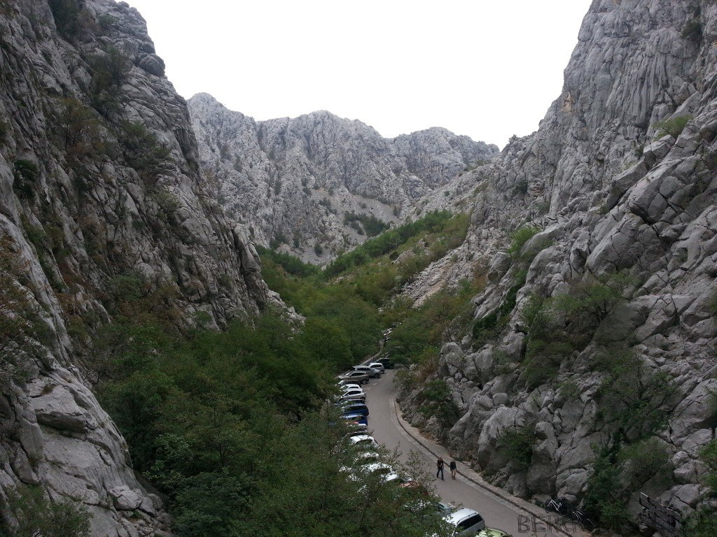 2012-paklenica-24