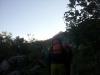 chaiserstock-klettern13-01