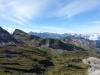chaiserstock-klettern13-07