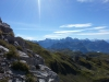 chaiserstock-klettern13-08
