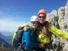 chaiserstock-klettern13-16