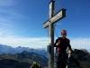 chaiserstock-klettern13-20