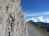 chaiserstock-klettern13-21