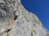 chaiserstock-klettern13-22