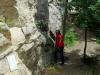 vinschgau_mai13-14