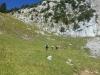 Gipfelfondue (06)
