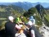 Gipfelfondue (25)
