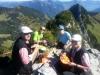Gipfelfondue (26)