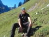 Gipfelfondue (31)