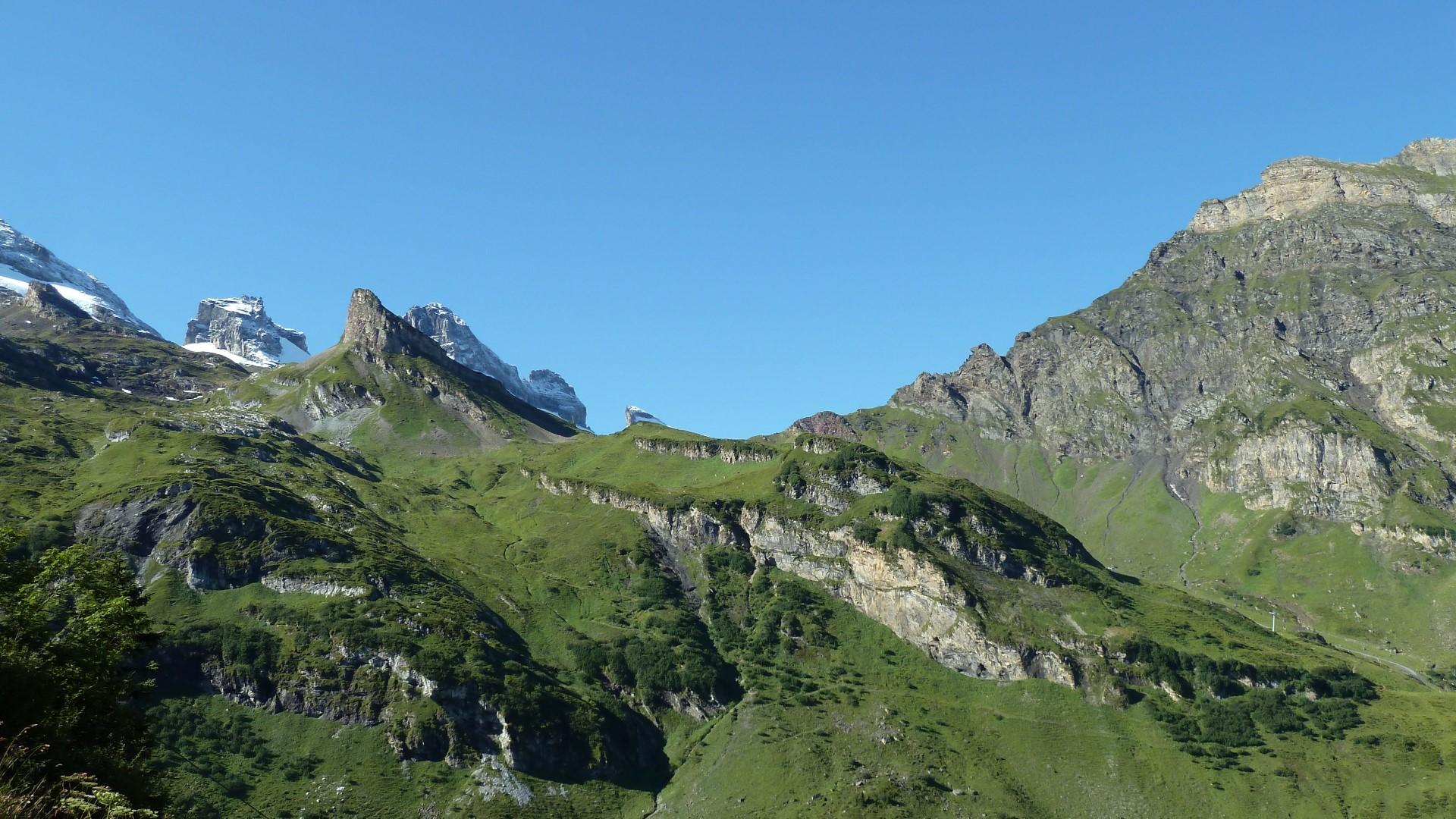 2014.Graustock-Klettersteig (1)