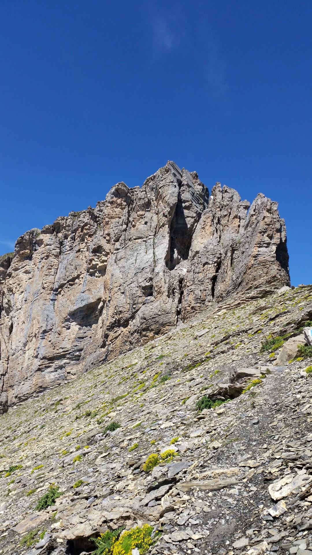 2014.Graustock-Klettersteig (23)