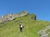 2014.Graustock-Klettersteig (10)