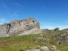 2014.Graustock-Klettersteig (19)