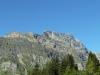 2014.Graustock-Klettersteig (2)