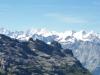 2014.Graustock-Klettersteig (21)