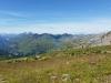 2014.Graustock-Klettersteig (22)