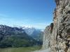 2014.Graustock-Klettersteig (27)