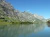 2014.Graustock-Klettersteig (3)