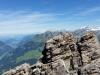 2014.Graustock-Klettersteig (32)