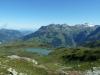 2014.Graustock-Klettersteig (4)