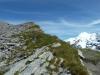 2014.Graustock-Klettersteig (49)
